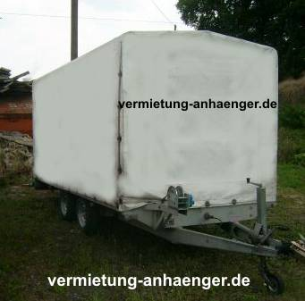 autotrailer duisburg autotransporter duisburg anh nger vermietung auto trailer verleih. Black Bedroom Furniture Sets. Home Design Ideas